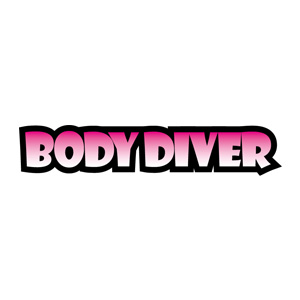 BODY DIVER