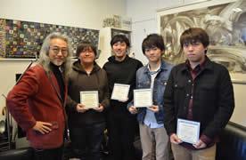 award_30