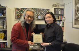 award_33