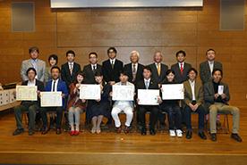 award_63