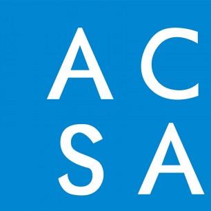 秋葉原文化研究会(ACSA)