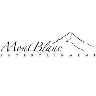 Mont Blanc Entertainment