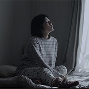 映画「FORMA」を巡る映像演出講座 坂本あゆみ監督を招いて
