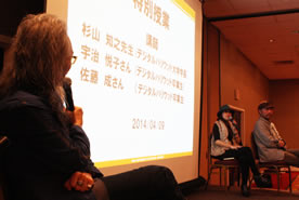 news_20140609_04
