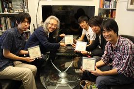 news_20140702_4
