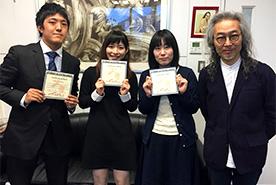 news_20141219_03
