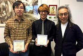 news_20141219_05
