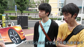 news_20150302_3