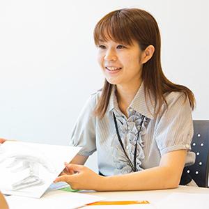 受験生向け入試対策講座を開催