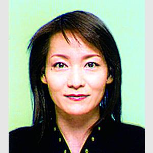 赤坂 陽子 講師
