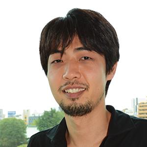 古岩 祥幸 非常勤講師