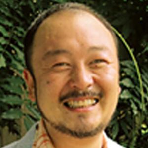 中村 泰清 教授
