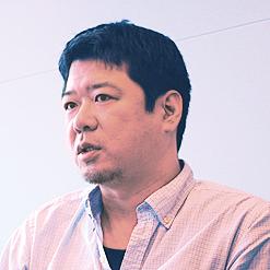 川畑 隆幸 非常勤講師