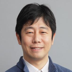 香田 夏雄 教授