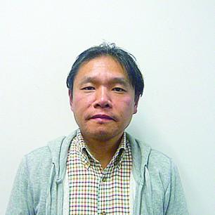 村田 充範 客員教授