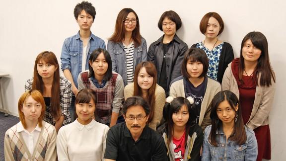 news_list1_fujimaki