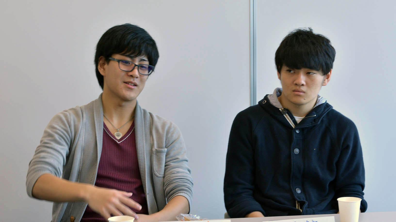 news_list2_fujimaki