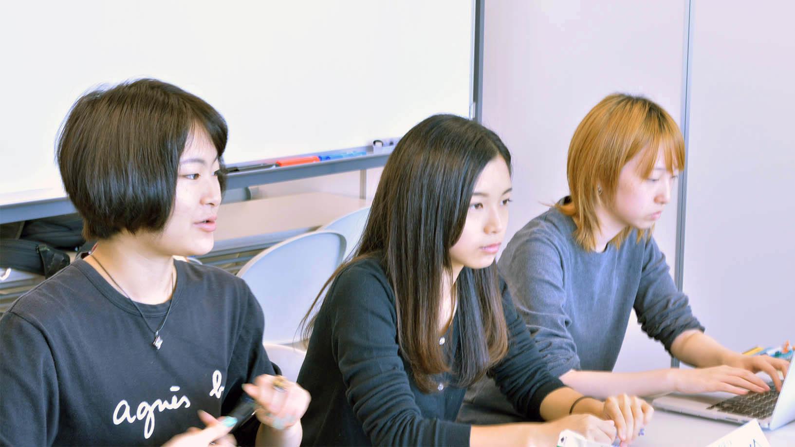 news_list4_fujimaki