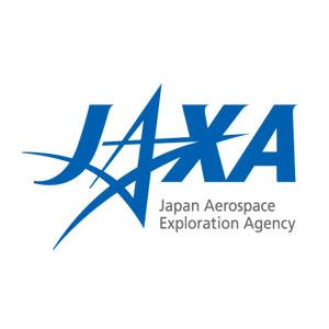 JAXA × DHUアジア・太平洋地域宇宙機関会議(APRSAF)用宇宙開発技術PR映像制作プロジェクト