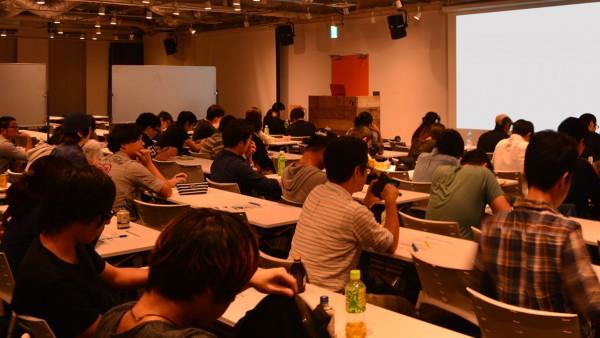 アニメ・ビジネス・フォーラム+(プラス)2015 Ver2 [12.17]