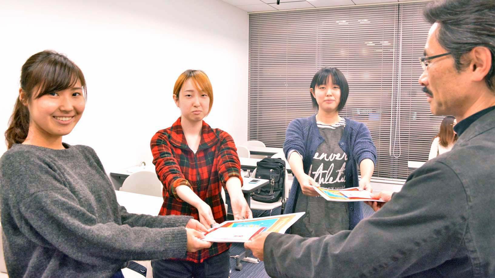 news_line1_2015p1