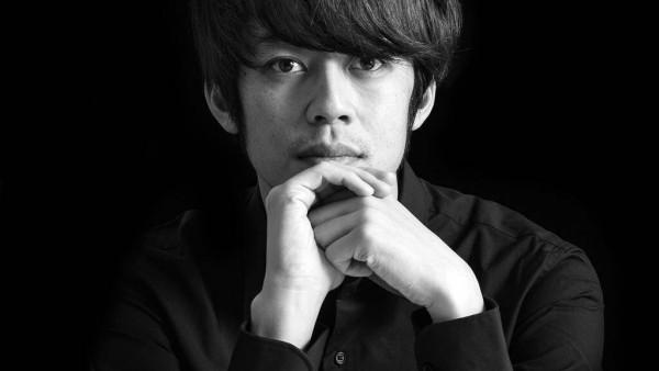 キングコング西野亮廣(芸人)×田中研之輔(社会学者)特別対談創作の漫談−炎上芸人は、なぜ、描き続けるのか