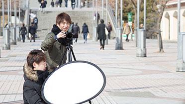 news_3_uphachioji02