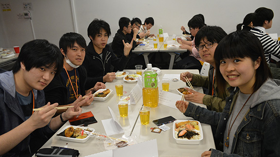 event_1_lunch