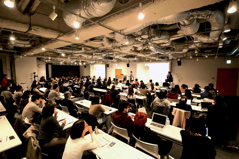 lecture_1_nishino