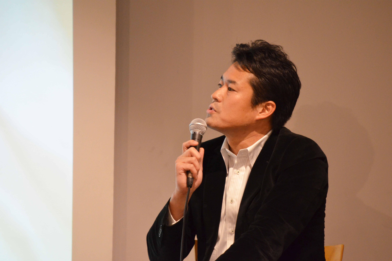 lecture_2_nishino