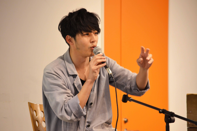 lecture_3_nishino