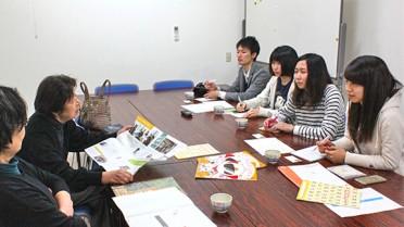 news_list3_fujimaki0429