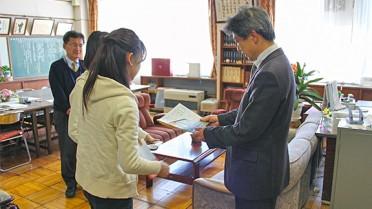 news_list_fujimaki0429
