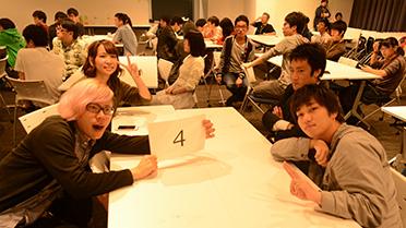 event_1_peer