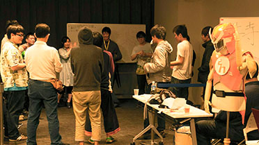 event_2_peer