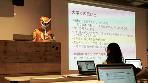 news_4_kokunai