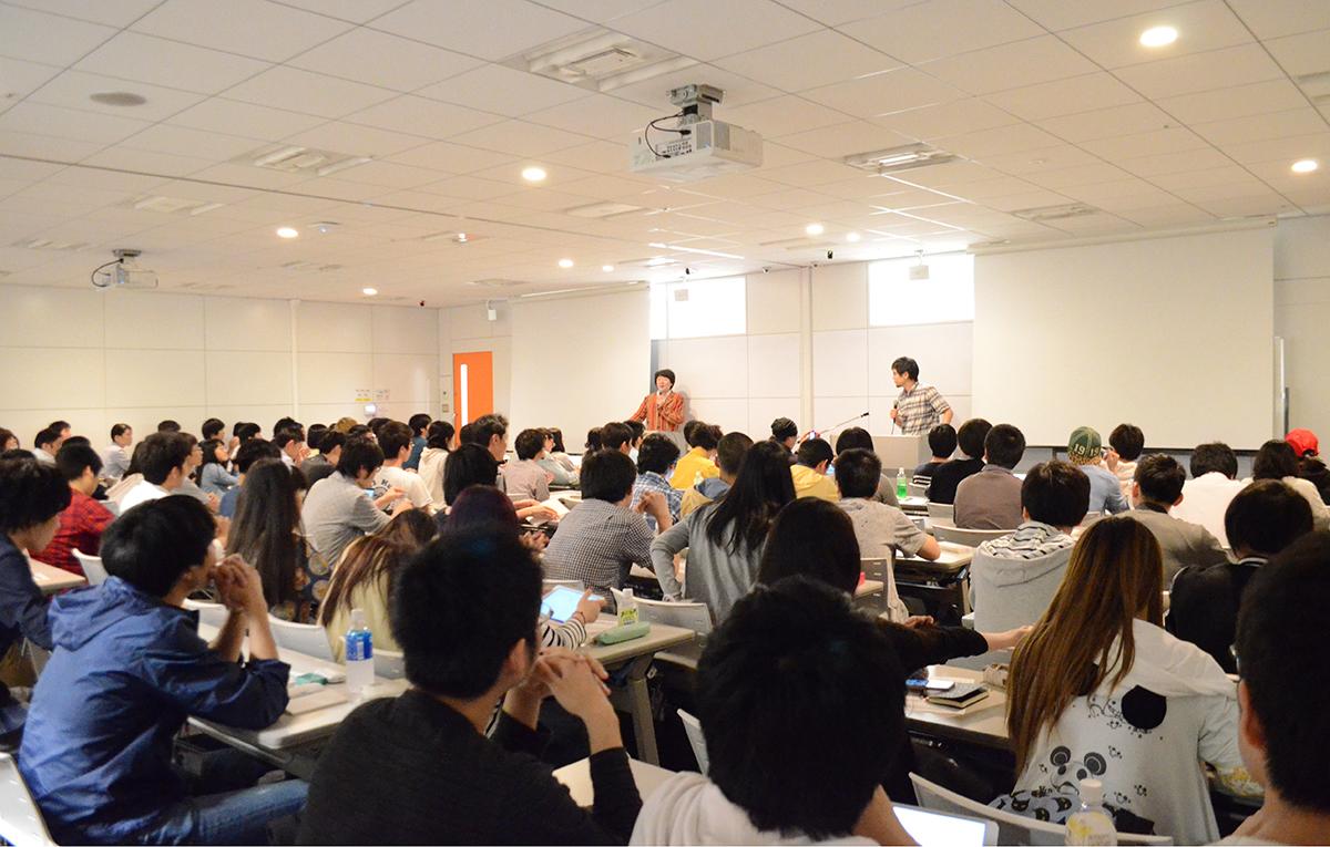 lecture_222_ryochimo-2