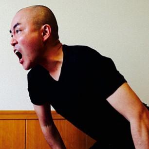 【開催レポート】「キック・アス」「セッション」「ルーム」に見る、海外映画を日本でヒットさせるツボ