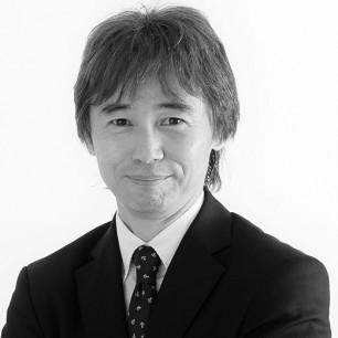 長井 亨 非常勤講師