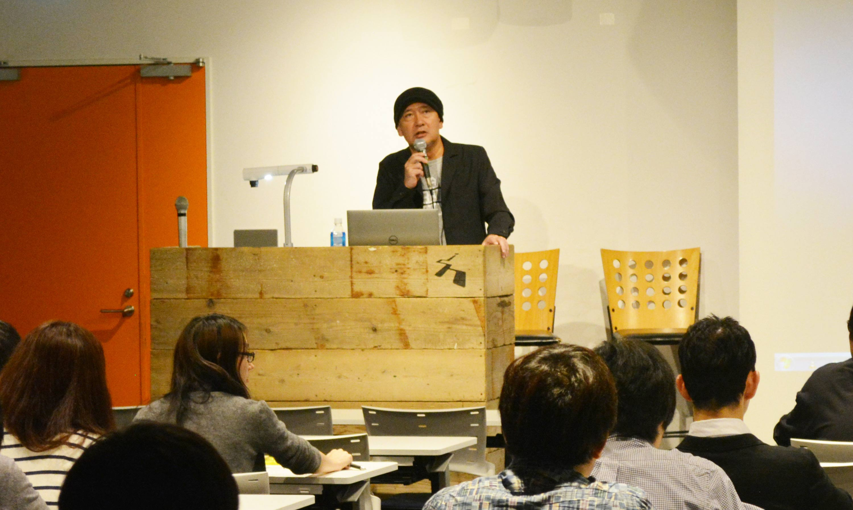 lecture_11_4gatsu