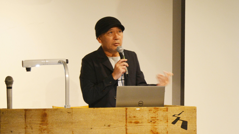 lecture_2_4gatsu