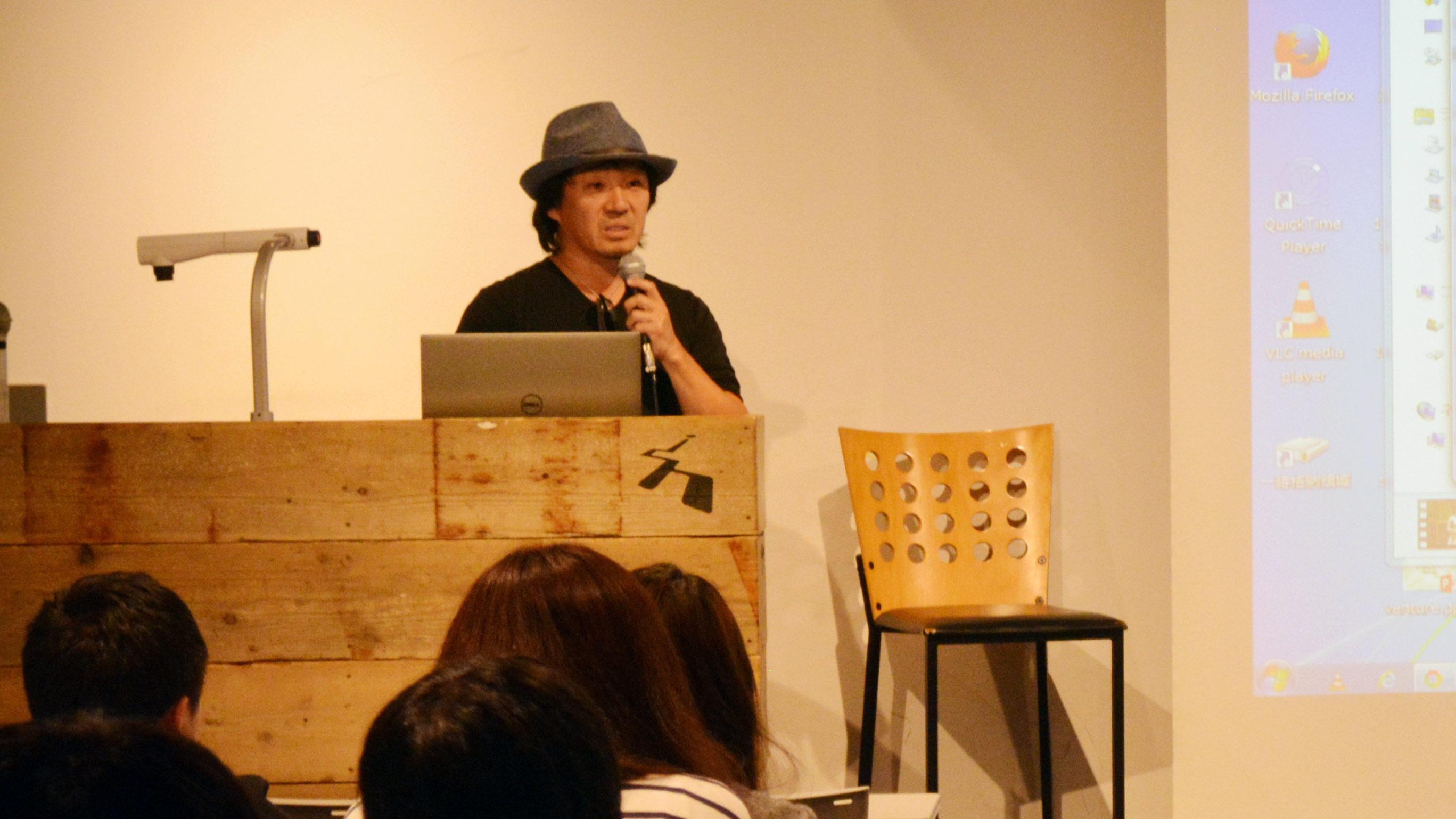 lecture_3_4gatsu