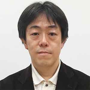 渡辺 弘  客員教授