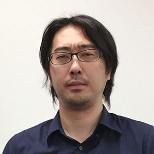 北田 能士 非常勤講師
