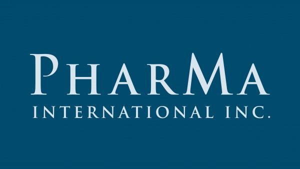 株式会社ファーマインターナショナル × DHUアルツハイマー型認知症治療剤 シンボルマーク制作プロジェクト