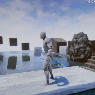 【開催レポート】Unreal Engine4 ハンズオンワークショップ