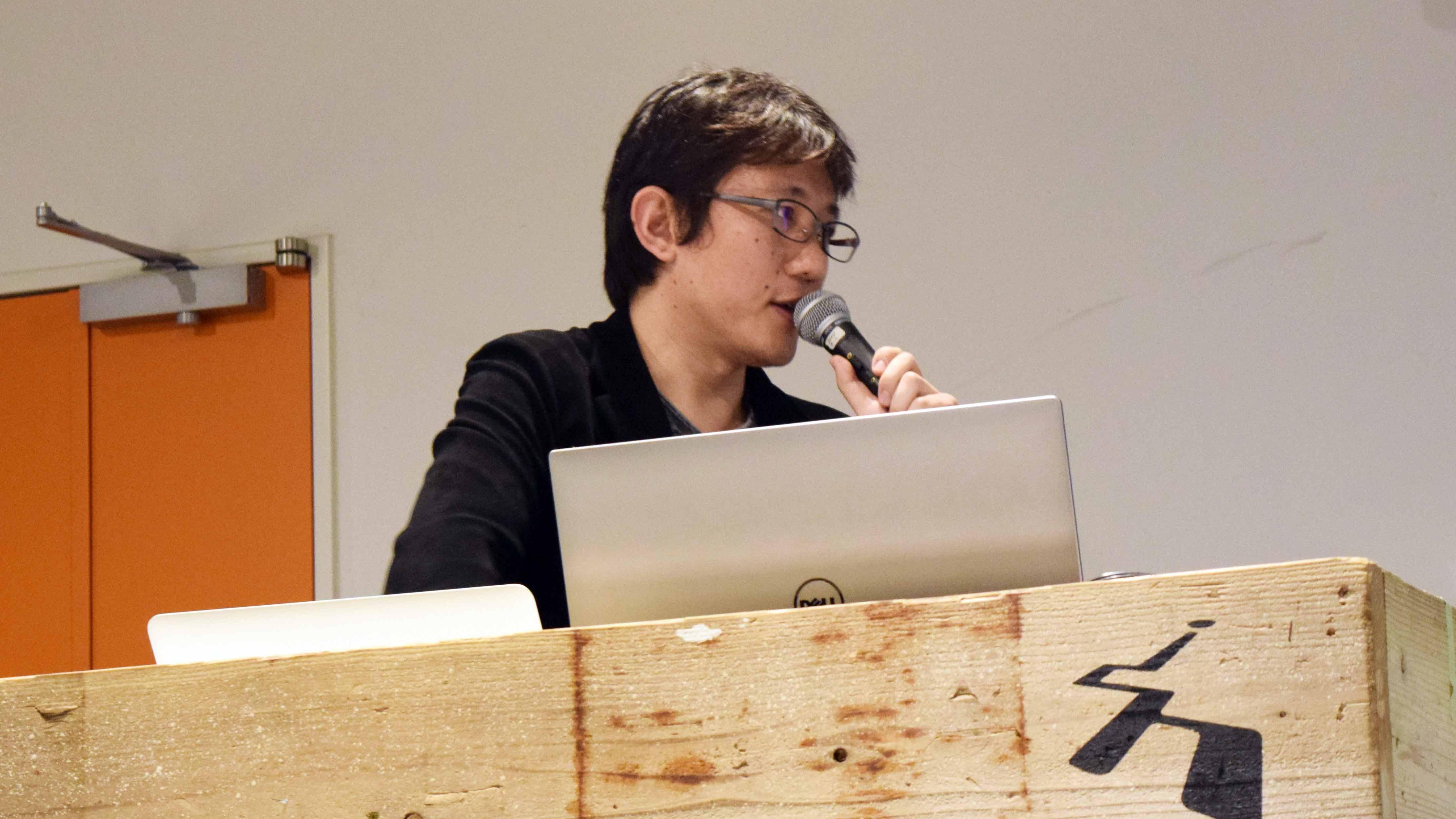 lecture_2_tokusatsu_kobayashi