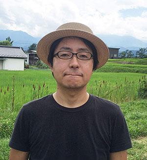 lecture_bijutsukantoku_tanji0