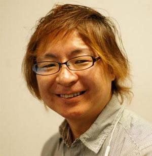 lecture_bijutsukantoku_tanji_paco