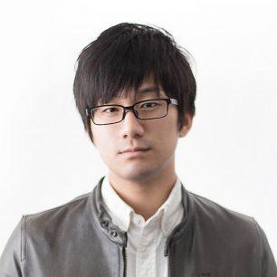 中村 勇希 非常勤講師